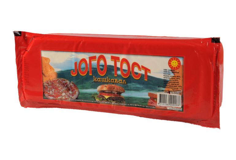 tost-steka